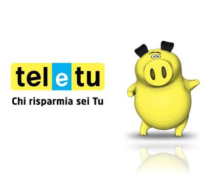 numero verde TeleTu è disponibile