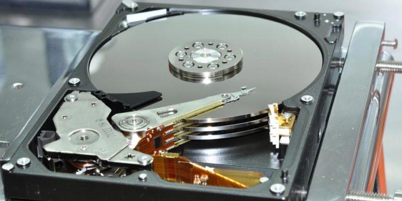 Come rilevare hard disk esterno | Salvatore Aranzulla